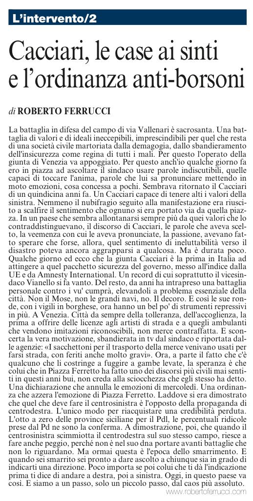 corveneto210608.jpg