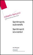 couv_Ferrucci116-d3859