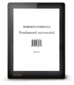sentimenti ebook